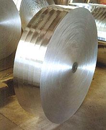 Aluminum Strip Aluminium Strip Suppliers And Manufacturers