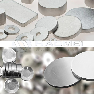 china aluminum slugs definition manufacturers in india