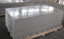 5005505257545083 Aluminum Plain Sheets Manufactures